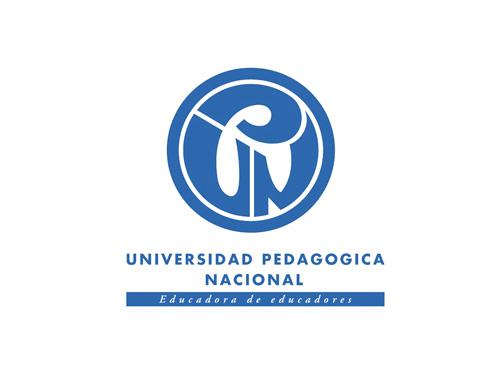 logo-pedagogica