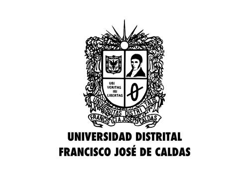 logo-u-distrital