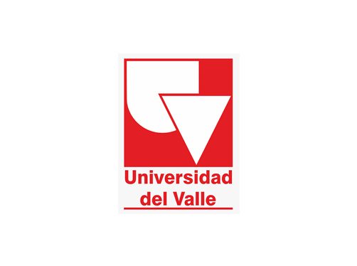 universidad-valle